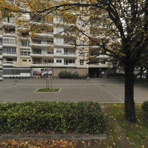 Maisons Créations - Constructeur de maisons individuelles - Rennes