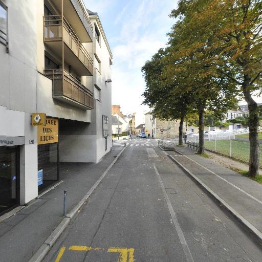 Antiquités Brocante Thomas Bailleul - Déblaiement et débarras - Rennes