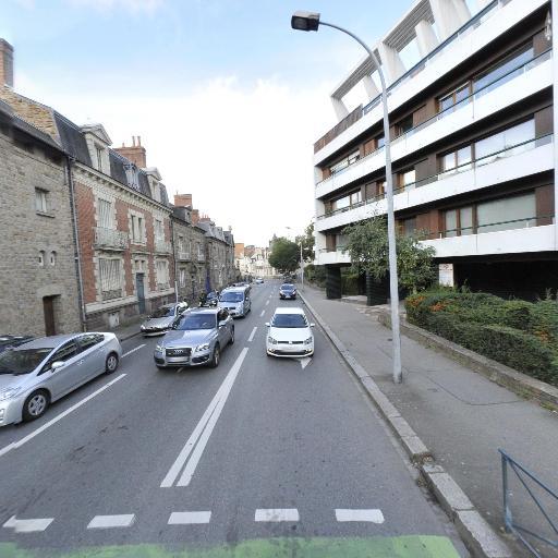 Pret Pour Acheter - Conseil et études financières - Rennes