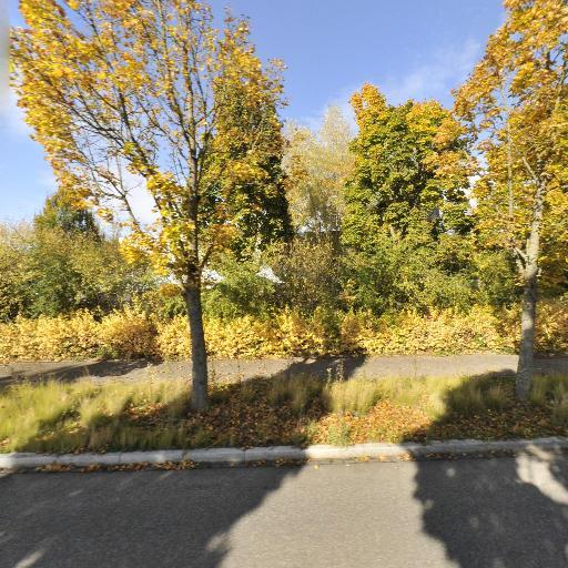 Galopin - Entreprise d'étanchéité - Mulhouse