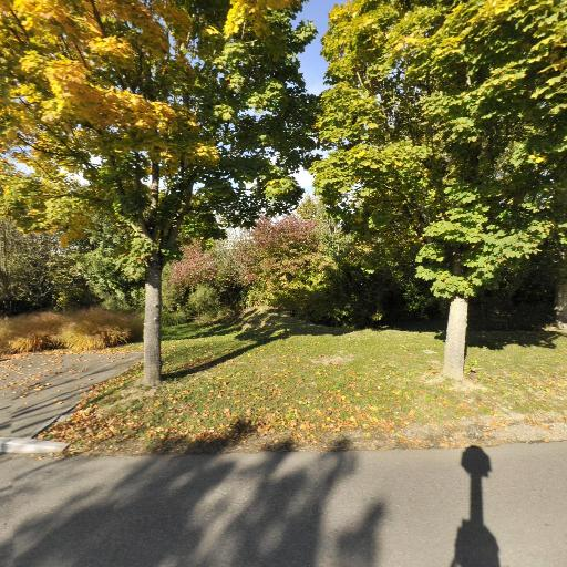 Procom - Vente d'alarmes et systèmes de surveillance - Mulhouse