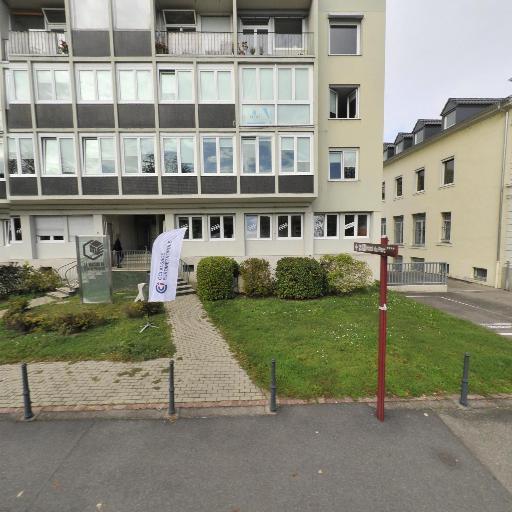 Domicile Clean - Petits travaux de jardinage - Mulhouse