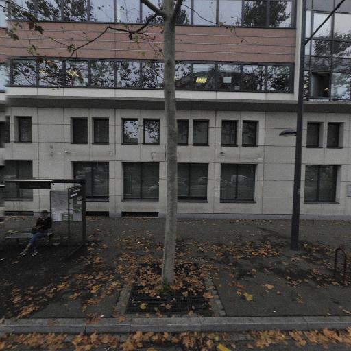 Socotec - Diagnostic immobilier - Mulhouse