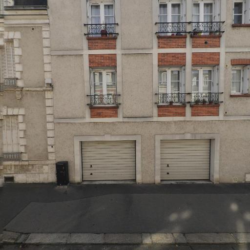 Guy Chantal - Institut de beauté - Orléans