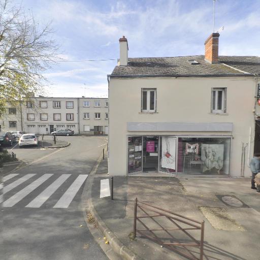 Wy Nails - Institut de beauté - Orléans