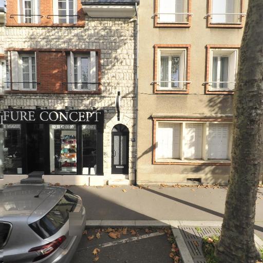 Institut De Beauté Douceur Beaute - Institut de beauté - Orléans