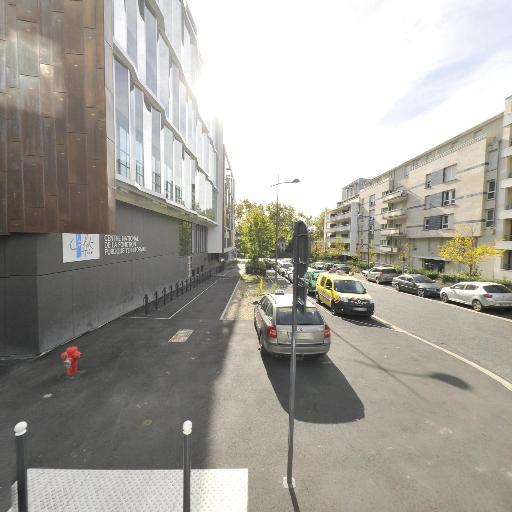 Appel Médical - Agence d'intérim - Orléans