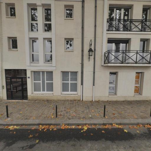 Conseil Architecture Urbanisme Environnement Du Loiret C.A.U.E - Associations de consommateurs et d'usagers - Orléans