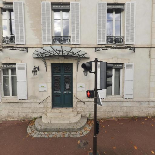 Buzznative - Agence marketing - Orléans