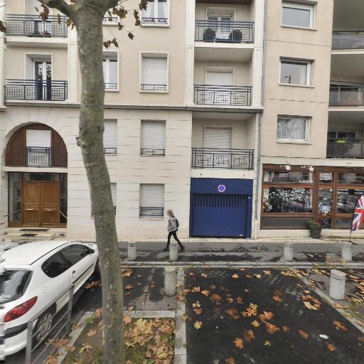 Gcb - Agence immobilière - Orléans