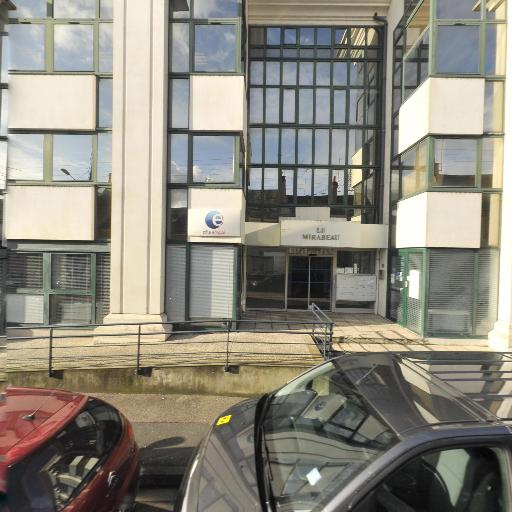 Pôle Emploi - Emploi et travail - services publics - Orléans