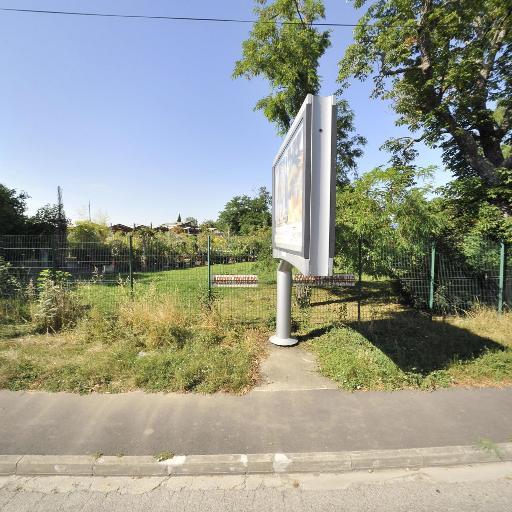 Jardiland - Jardinerie - Toulouse