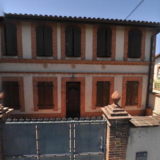 Caujolle Construction - Entreprise de maçonnerie - Toulouse
