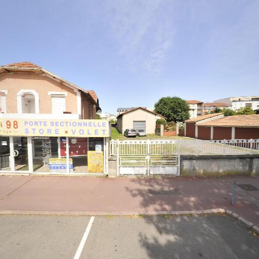 Pharmacie Faury - Pharmacie - Toulouse