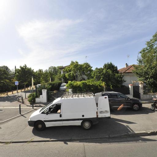 Féliserve - Services pour animaux - Toulouse