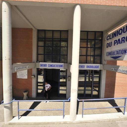 Dominique Carrié - Médecin radiologue - Toulouse