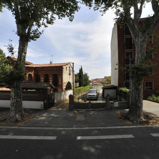 Acergie - Laboratoire d'analyses industrielles - Toulouse