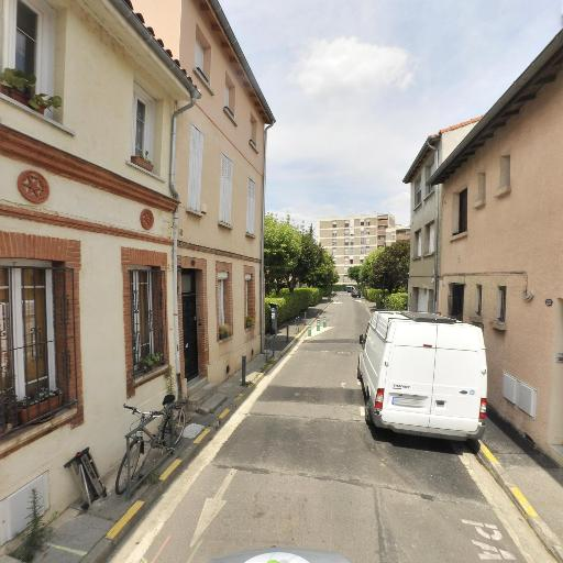 Lebrun Dorothee - Cours de langues - Toulouse