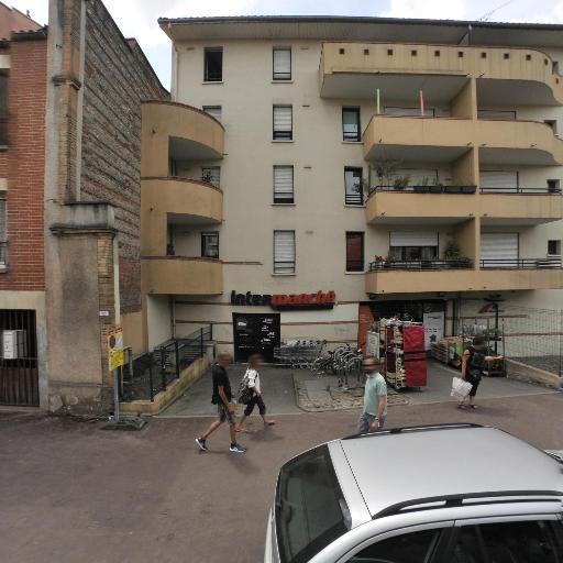 Ferme Attitude - Alimentation générale - Toulouse