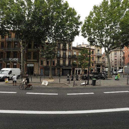 Asian Kanteen SARL - Boucherie charcuterie - Toulouse