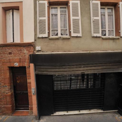 Atlassib - Transport touristique en autocars - Toulouse