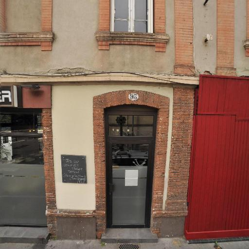 Mano Facto - Cadeaux - Toulouse