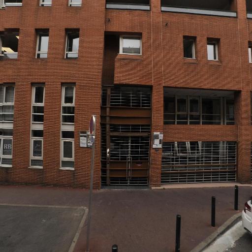 Eau Cea - Études et contrôles de l'environnement - Toulouse