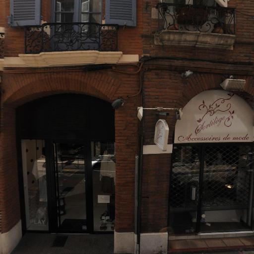 Galerie 7 - Achat et vente d'antiquités - Toulouse