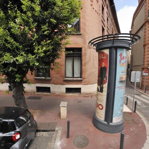Musée Paul-Dupuy - Attraction touristique - Toulouse