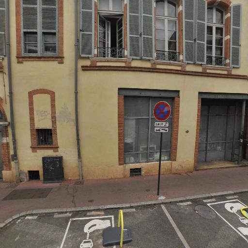 Jean-Claude Mazzone - Médecin neuropsychiatre - Toulouse