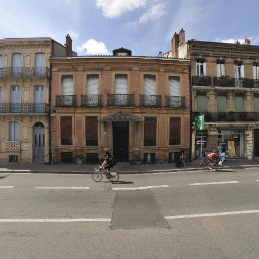 Pharmacie Yves Loneux - Pharmacie - Toulouse