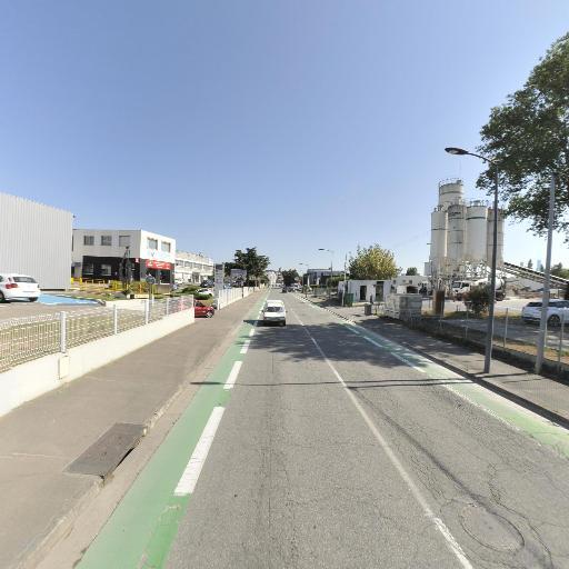 Jt Cycles SPECIALIZED Toulouse - Vente et réparation de vélos et cycles - Toulouse