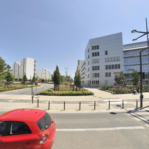 Solagro - Association de défense de l'environnement - Toulouse