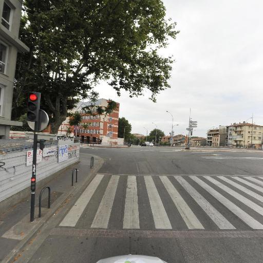 Cabinet Jean Mailhe - Expert en automobiles - Toulouse
