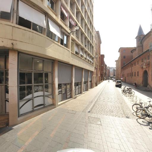 TOC La Bovida Toulouse - Fabrication d'articles de cuisine - Toulouse