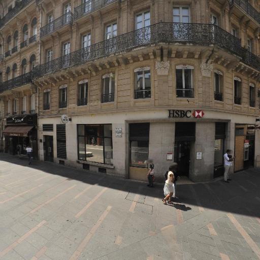 Chez Regis - Boucherie charcuterie - Toulouse