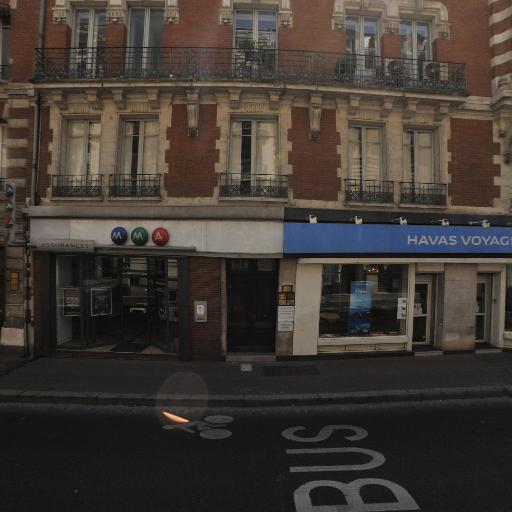 Toulouse Intérim Bureau Etude Ingénierie - Études et contrôles de l'environnement - Toulouse