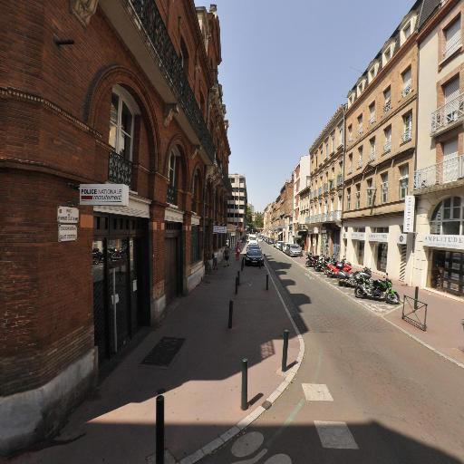 Galerie Sylvie Bancarel - Achat et vente d'antiquités - Toulouse