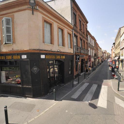 Boucherie Saint Aubin - Boucherie charcuterie - Toulouse