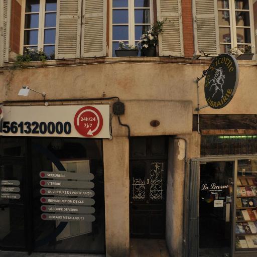 Yim-suai - Matériel pour soins esthétiques - Toulouse