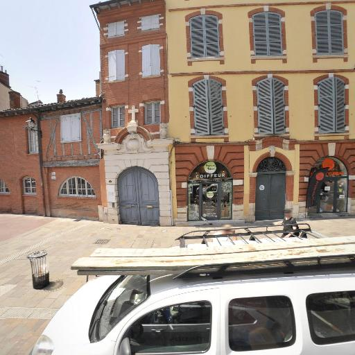Mobilityurban - Vente et réparation de vélos et cycles - Toulouse
