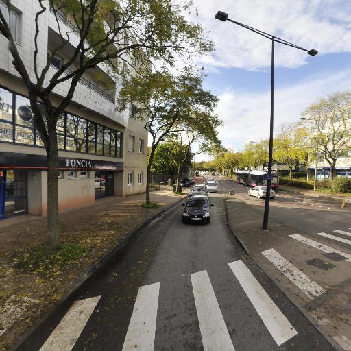 S.i.g - Entreprise de surveillance et gardiennage - Dijon