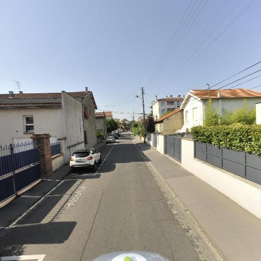 Planeta Limpia France - Études et contrôles de l'environnement - Toulouse