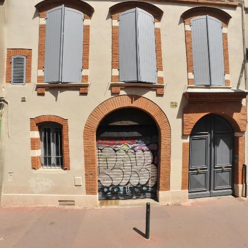 CENTURY 21 Horeca 31 - Agence immobilière - Toulouse