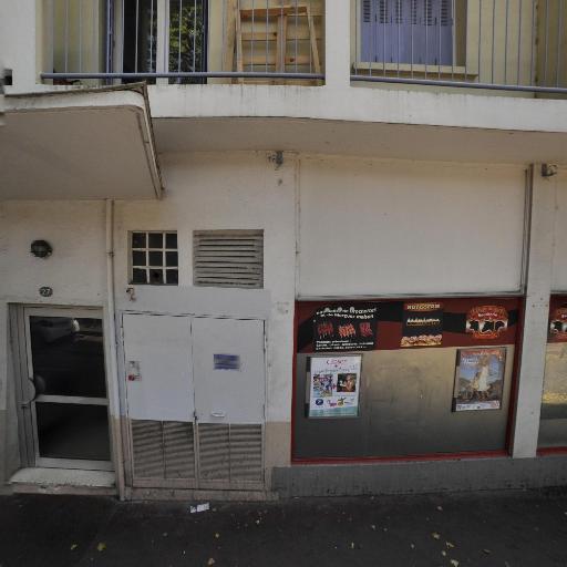 Etoile Du Nord - Boucherie charcuterie - Toulouse