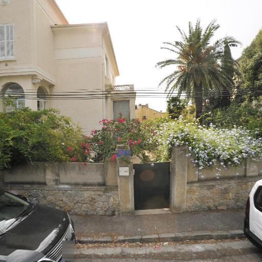 Association Varoise Readaptation Sociale Avrs - Affaires sanitaires et sociales - services publics - Toulon