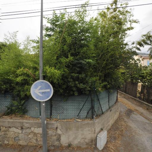 Leone Ottonelli Et Cie - Coursiers - Toulon