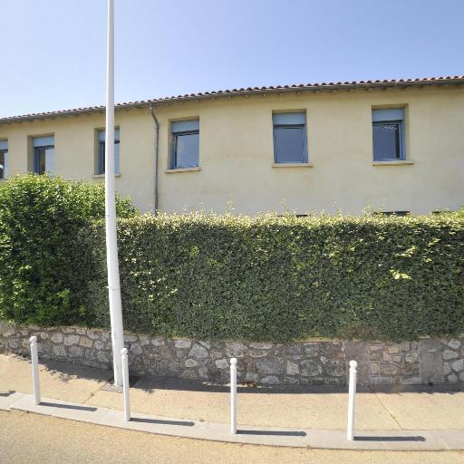 Association AVATH Ermitage - Affaires sanitaires et sociales - services publics - Toulon