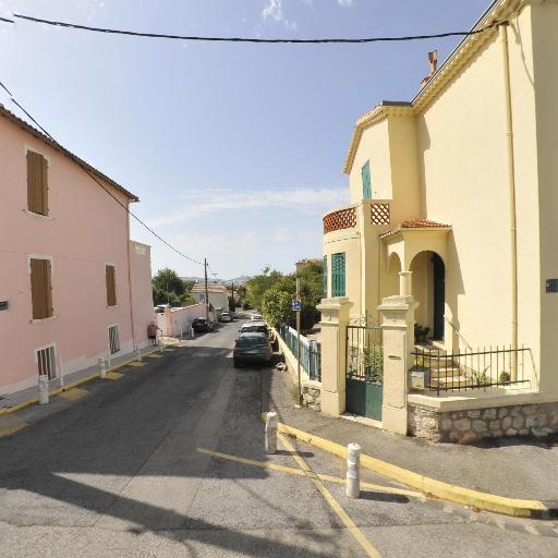 Logivar Saint Louis Association - Affaires sanitaires et sociales - services publics - Toulon
