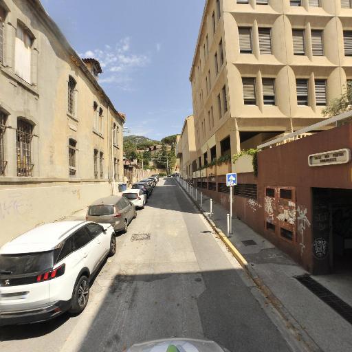 Inspection Académique Du Var - Éducation nationale - services publics généraux - Toulon